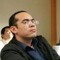 Freelancer Daniel A. S. V.