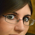 Freelancer Carla d. C.