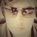 Freelancer Andre L. R. M.