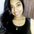 Freelancer Letícia d. O. G.