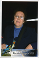Freelancer Lucia I. R.