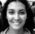 Freelancer Renata S.
