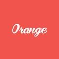 Freelancer Orange D. M.