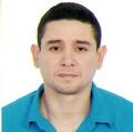 Freelancer Victor A. M. G.