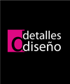 Freelancer Detalles D.