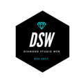 Freelancer Diamond S. W.
