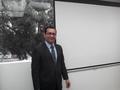 Freelancer Gerson E. A. A.