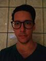 Freelancer Eduardo r. a.