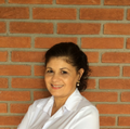 Freelancer Tânia B.