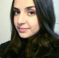 Freelancer Tainara M.