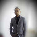 Freelancer Adalid L.
