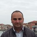 Freelancer Dejan G.