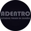 Freelancer Adentro E.