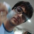 Freelancer Rafael F. M.