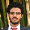 Freelancer Sampath M.