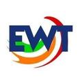 Freelancer EWT - EasyWord Traduções & Assessoria Linguística