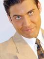 Freelancer Edgardo J. G.