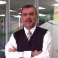 Freelancer Jose A. J. A.