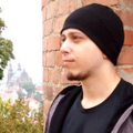 Freelancer Jonathas R.