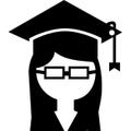 Freelancer Isabela B. S.