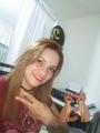 Freelancer Milena H.