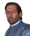 Freelancer Alexandre F. M.