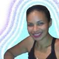 Freelancer Julieth R.