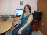 Freelancer VIRGINIA D. V. B. S.