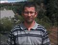 Freelancer Albeiro H. C.