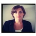 Freelancer Silvina A. C.
