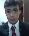Freelancer Fernando R. d. S.
