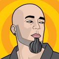 Freelancer Marcos R.