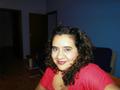 Freelancer Berenice C. H. S.