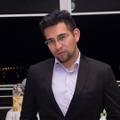 Freelancer Mauricio G. D. L.