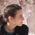 Freelancer Ivana J.