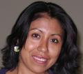 Freelancer Nancy T. M.