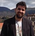 Freelancer João P. C. d. M.