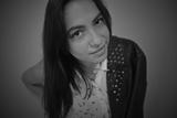 Freelancer Alexa A.