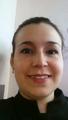 Freelancer María S. V.
