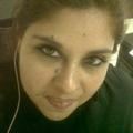 Freelancer Karla N. d. D.
