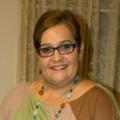 Freelancer Gloria E. M.