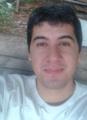Freelancer Anthony y.