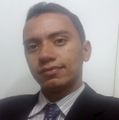 Freelancer Julival B. C. F.