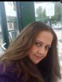 Freelancer Eva M. G. R.
