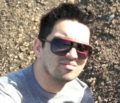 Freelancer Dinho C.