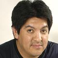 Freelancer John P. A.