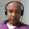 Freelancer Ivan S. B.