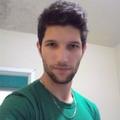 Freelancer Fernando U.