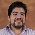 Freelancer Angelo R. V.