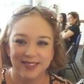 Freelancer Ariadna G. H. M.